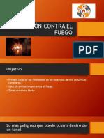 Protección contra el fuego.pptx