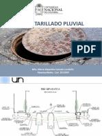 Sumideros.pdf