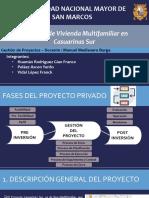 Proyectoo