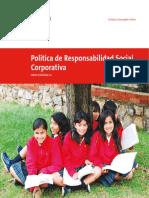 politica-resp.pdf