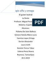 Guion teoayral (proyeto).pdf
