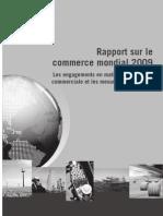Rapport Francais