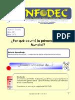 Sociales_Ciclo_4B_Guia_5.docx