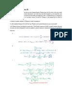 Física II_Ondas mecánicas