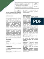 134037450-Informe-de-Motores-de-Corriente-Continua.pdf