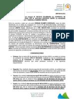 PRORROGANº2.docx