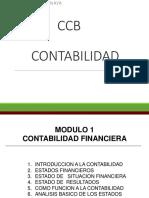 72262_CONTABILIDAD 2019.pptx