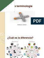 Comercio electronico-Sociales.pptx