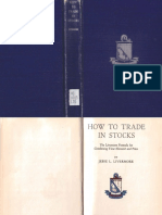 Jesse_Livermore-How_To_Trade_In_Stocks_(1940_original)-EN.pdf