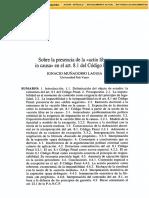 Dialnet-SobreLaPresenciaDeLaActioLiberaInCausaEnElArt81Del-46392.pdf