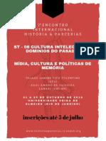 st - 08 cultura intelectual e dominios do pasado_.pdf