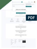 Screencapture Fr Scribd Upload Document 2019 07-08-02!53!08