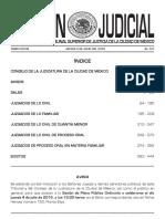 040720191.pdf