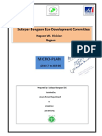Sutirpar_Bongaon.pdf