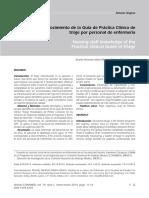 Dialnet-ConocimientoDeLaGuiaDePracticaClinicaDeTriajePorPe-4730738 (3).pdf
