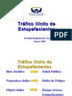 LEY DE DROGAS FISCALIA.pdf