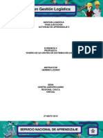 Evidencia 4 Propuesta Diseño de un Centro de Distribución (CEDI).docx