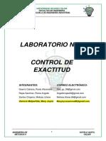 Lab 01-Imii - Zamora