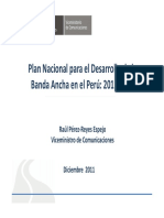 PlanNacionalBandaAncha_Resumen.pdf