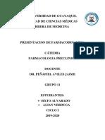 Farmacodinamica DOC (1).docx