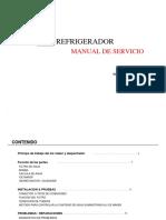 8.3 MANUAL DE SERVICIO ICE MAKER DIGITAL.pdf