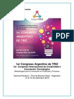 TRIZ-2.pdf