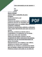 PAPAS FRITAS CON MEZCLAS DE QUESO Y JAMÓN.docx