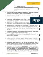 s02_planteo de Ecuaciones y Ec. Lineales