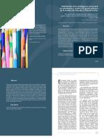 19HABI~1.PDF