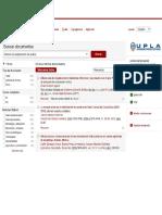 Ficha de Biblioteca Virtual