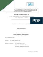 Projet1.pdf