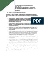 Rodrigo Buritica Cc94472151 - Cuestionario Ap01 - Aa01 - Ev1