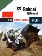 B730_FichaTécnicaFinal.pdf