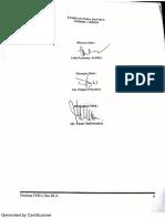 New Doc 8(1).pdf