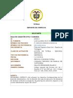 FICHA STC13255-2018 (1).docx
