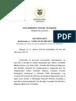 formato base demandas colombia