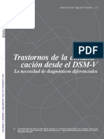 Dialnet-TrastornosDeLaComunicacionDesdeElDSMVLaNecesidadDe-5994857.pdf