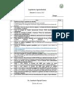 0. Control de tareas L.A 2019.pdf