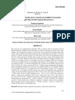 ipi31879 biomassa bambu.pdf