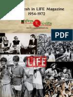 Bangladesh+in+LIFE+Magazine+1954-1972.pdf
