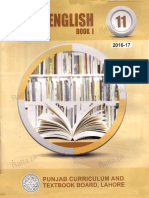 English Book I part 1 ratta.pk.pdf