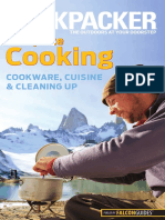 Backpacker Magazine's Campsite Cooking - Cookware, Cuisine and Cleaning Up - 1st Edition (2010).pdf