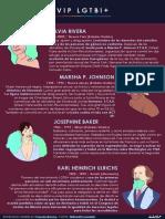 VIP LGTBI+.pdf
