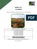 Mo18110023_anama Informe Hidrobiologico Noviembre 2018