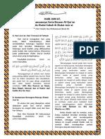 C_B_A_HARI_JUMAT_Keutamaannya_Serta_Baca.pdf