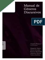 Manual_de_generos_discursivos_ALTO_Azcapotzalco.pdf