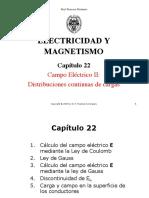 Campo_electrico (1).pdf
