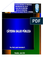 CLASE_DEMOGRAFIA_NATALIDAD_MORTALIDAD_2019[1].pdf