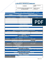 Formato - Autorización de Uso - 2015