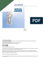 Nokia_6230_UG_fr